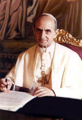 Paulus_VI