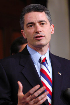 Jim_mcgreevey