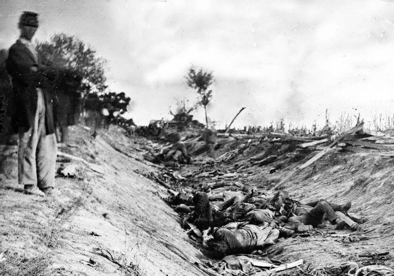 Dead-soldier-antietam